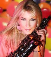 Paula Atherton 2