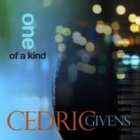 Cedricgivens