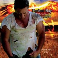 Funkeeboy6