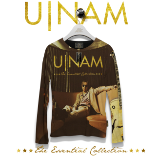 U-Nam-The EssentialCollection-Artwork Cover