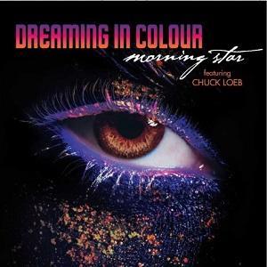 Dreaming in Colour Album-2