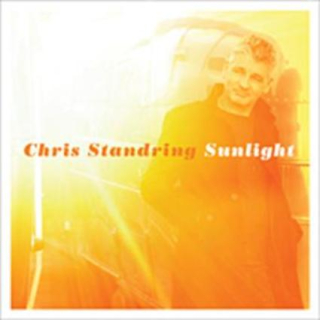 Chris-Standring-Sunlight