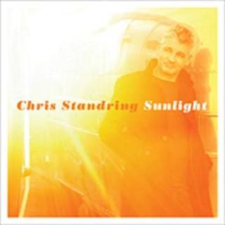 Chris-Standring-Sunlight