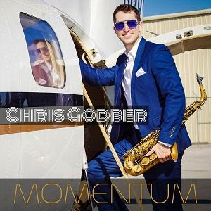 Chris Godber Album-2