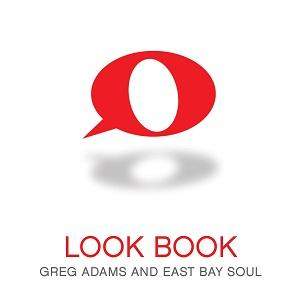 Greg Adams Album Single