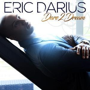 Eric Darius Album-3