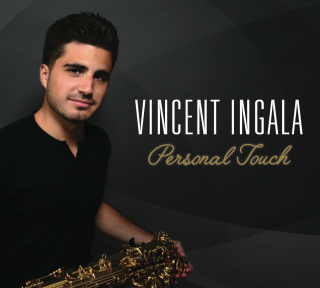 VincentIngalaCover