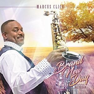 Marcus Click Album