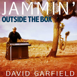 Jammin-Outside-The-Box-David-Garfield-800