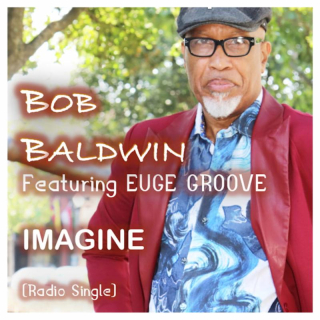 Bob Baldwin Imagine-1
