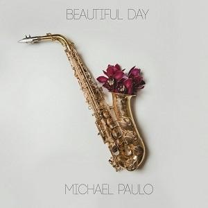 Michael Paulo Album