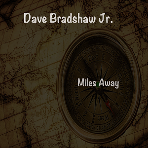 Dave Bradshaw_ Jr Album