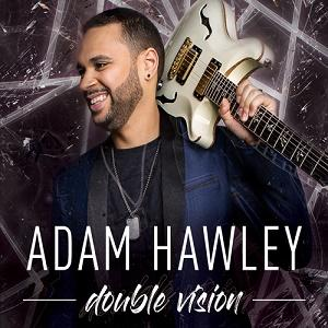 Adam Hawley Album