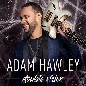 Adam Hawley Album