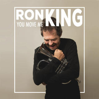 Ron King - You Move Me cover 1400x1400_ rgb
