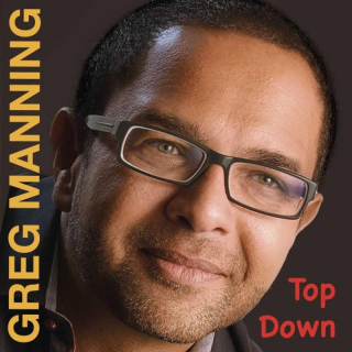 Greg_Manning cover art