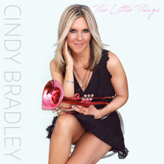 The-Little-Things-Cover-10