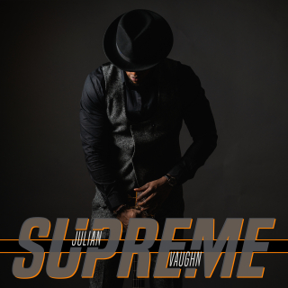 JV-Supreme-Cover