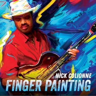 FingerPainting_FNL_Itunes