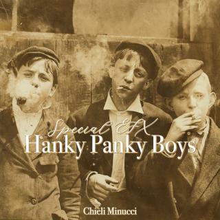 Hanky-Panky-Boys-Cover-FINAL-3