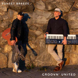 Sunset Breeze - Cover_arts
