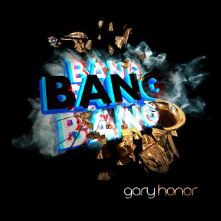BANG BANG BANG SINGLE COVER FINAL 3000 x 3000 rev 1
