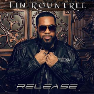 Lin Release single cover