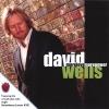 David_wells