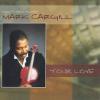 Mark_cargill