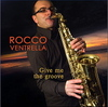 Rocco_nu_cover