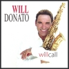 Will_call
