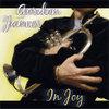 In_joy