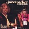 Jazzcracker