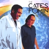 Cates_fomin_project