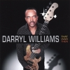 Darryl_williams
