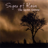 Signs_of_rain