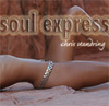 Soul_express_cover