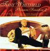 Tonywhitfield