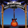 West_coast_groove