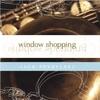 Window_shopping_1